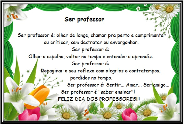 mensagens-sobre-ser-professor-14
